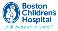 boston_childrens